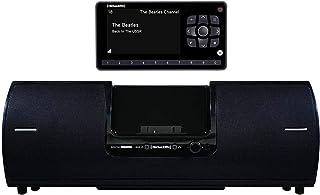 Ford Carro//Caminhão G2 aparelhos de som. SiriusXM Usb Rádio via satélite Kit texto para alguns 2018