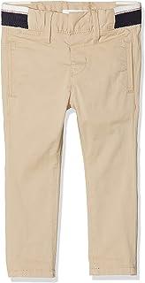 NAME IT Nkmsilas Twitapos Pant Noos Pantalones para Niños
