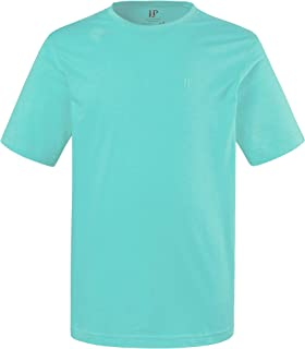 Everyday Crew Neck T-Shirt 702558