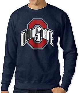 NG Sports Ohio State University Crewneck Sweatshirt
