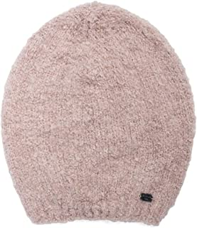Replay Women's Boucle Beanie