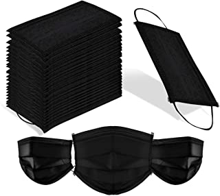 Best stylish medical mask Reviews