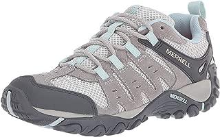 Women's Accentor Hiking Boot