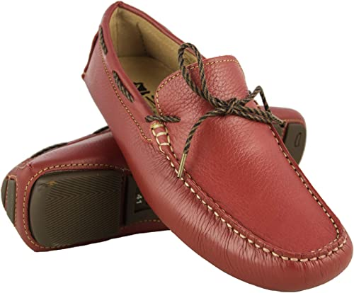 Gant Oscar, botas Chelsea para Hombre