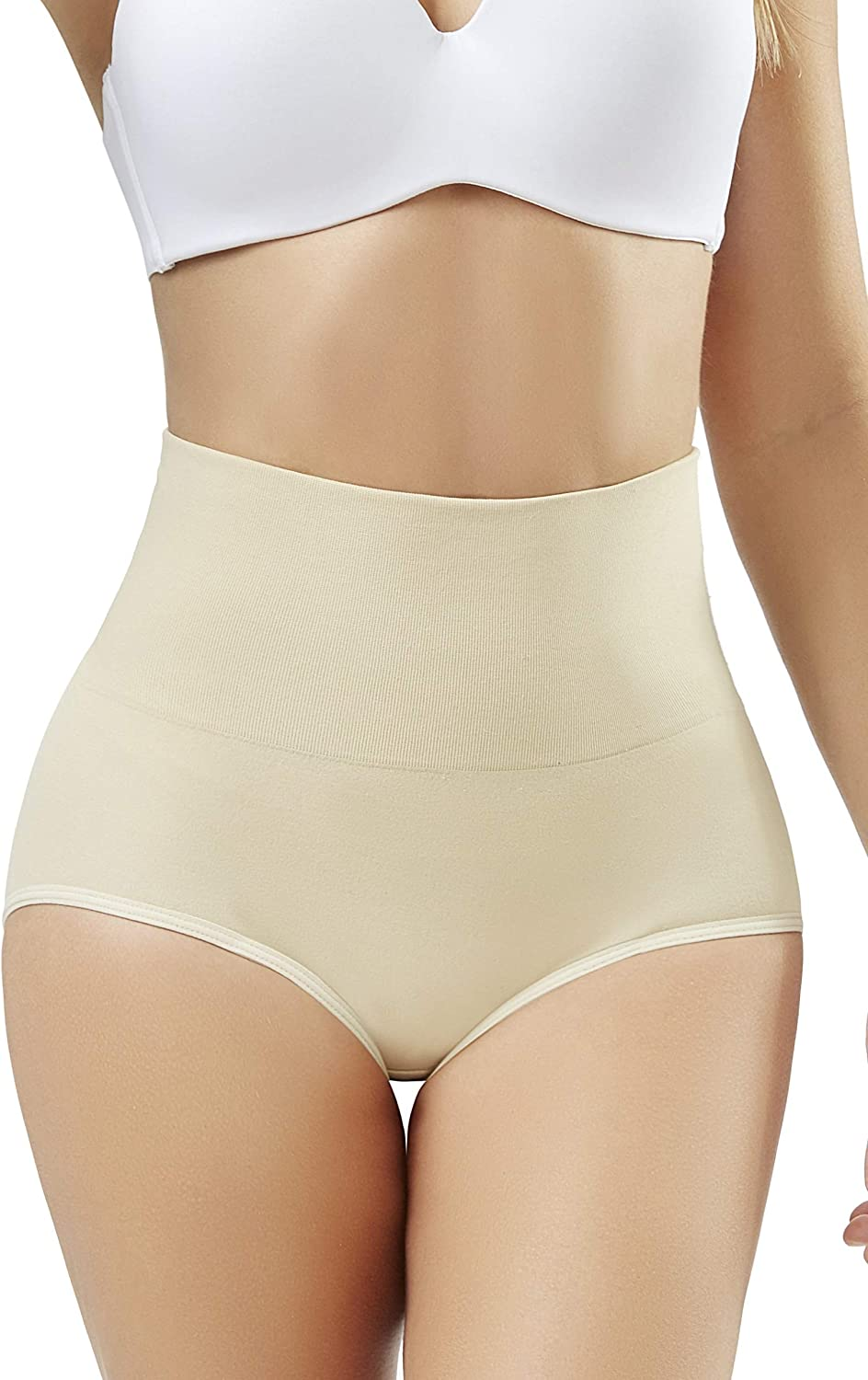Shapewear Fajas Shaping Panties Enhance Natural Manufacturer regenerated product Brief Lowest price challenge Buttocks