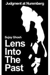Lens Into The Past Kindle Edition