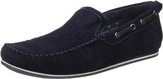 bugatti 321704621400, Mocassins (Loafers) Homme