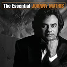 johnny mathis misty mp3