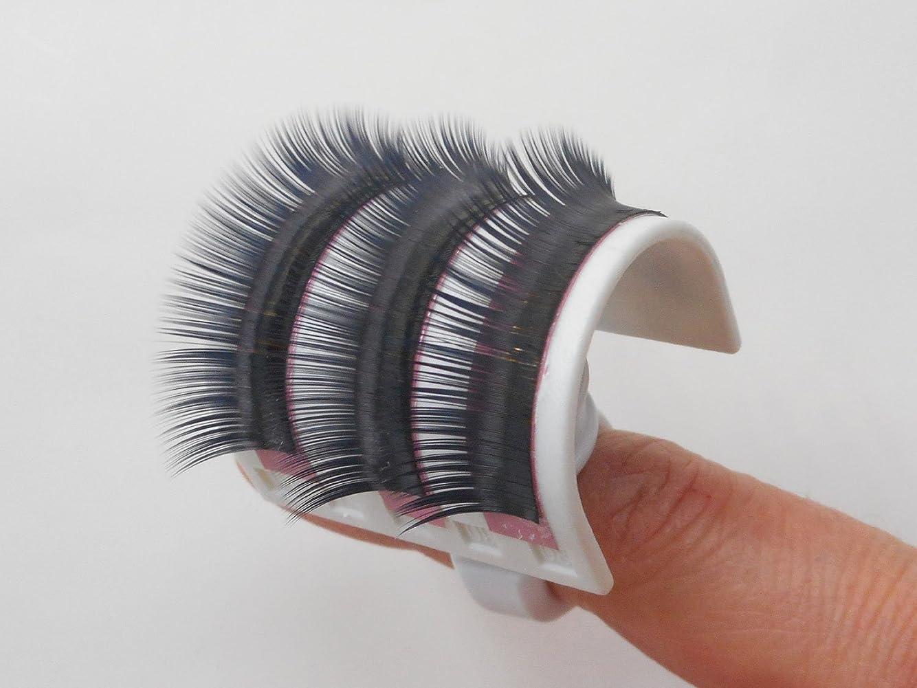 元に戻すハシー国まつげエクステ リング ホルダー まつ毛エクステ アイラッシュ  2個入り Eyelash Extension Glue Ring holder