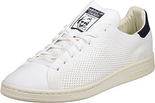 adidas Stan Smith Og Primeknit, Scarpe da Ginnastica Basse Uomo