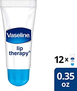 Best vaseline rosy lip therapy stick Reviews