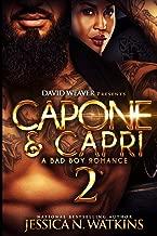 Capone & Capri 2