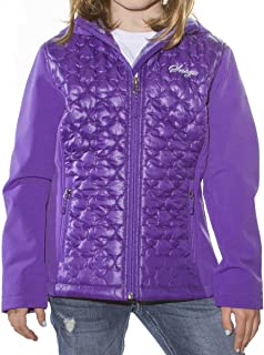 Best snozu softshell jacket Reviews