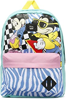 Vans 80's Mickey Old Skool II Backpack