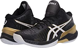 Volleyball shoes + FREE SHIPPING |