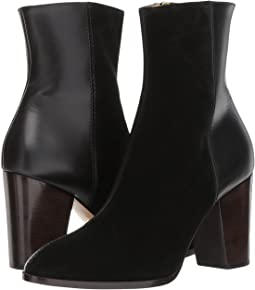 Vivienne Westwood - Jester Ankle Boots