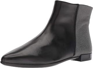 [エコー] ブーツ Shape Pointy Boot レディース