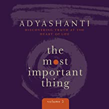 The Most Important Thing, Volume 2: Discovering Truth at the Heart of Life