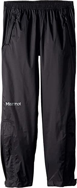 PreCip® Eco Pants (Little Kids/Big Kids)