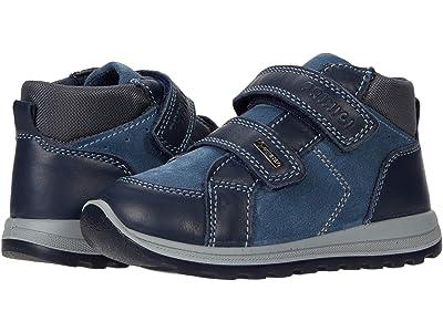 Primigi Kids 63568 (Toddler) (Blue) Boy