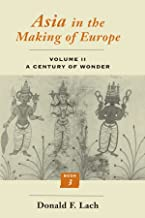 Best making europe volume 2 Reviews