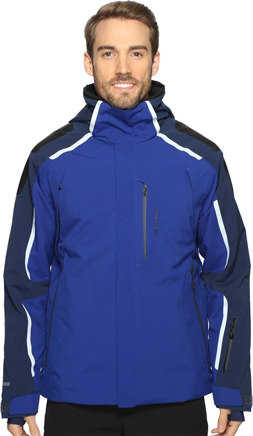 Sale Now on sale special price Obermeyer Mens Jacket Charger
