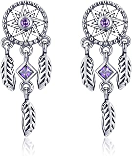 Best young and forever earrings Reviews