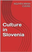 Culture in Slovenia