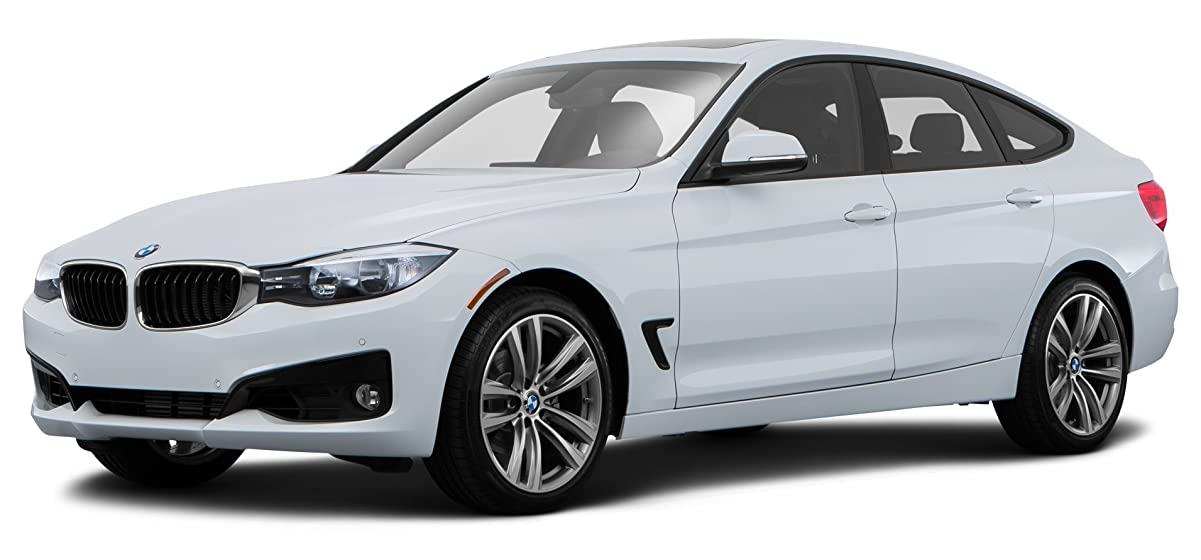 BMW 328I Gt >> Amazon Com 2016 Bmw 328i Gt Xdrive Reviews Images And