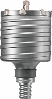Bosch HC7506 4 In. 2-Piece Rotary Hammer Core Bit