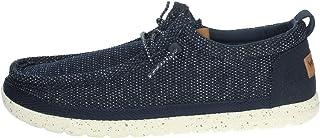 Wrangler WM11140A Sneakers Uomo