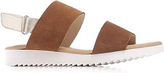 4aa0849e8eb6e9 Amazon.fr : María Barceló - Chaussures femme / Chaussures ...