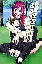 Best onegai teacher manga Reviews