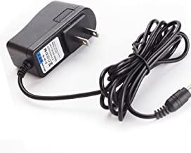6.5 Ft EXTRA LONG Replacement Home Wall AC Power Adapter Charger for Panasonic HC-V770 Full HD Camcorder #HC-V770K