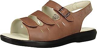 Propét Women's Breeze Walker Sandal