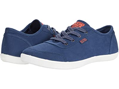 BOBS from SKECHERS Bobs B Cute Bitter Sweet (Navy) Women