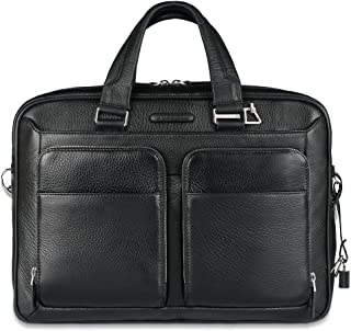 Piquadro, Modus Business Briefcase