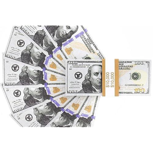 Prop Money: Amazon co uk