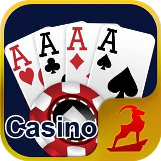 CasinoVL
