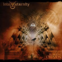 Best into eternity beginning of the end Reviews