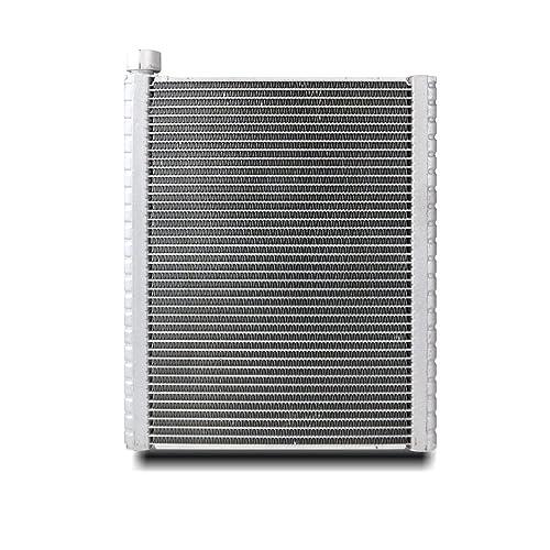 Evaporator A/C Isuzu D-Max 2012-2015 l EV-1908