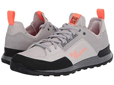 Five Ten Five Tennie (Grey One/Grey Two/Signal Coral) Women