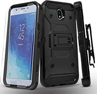 galaxy j3 orbit case