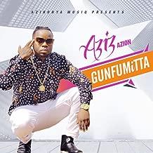 Gunfumitta