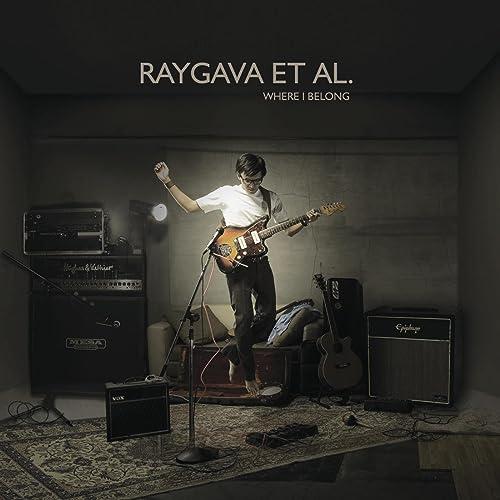 Penipu Terbesar Seantero Jagat Raya [Explicit] by Raygava Et Al ...