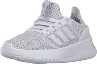 2c29d4990724d Amazon.com: adidas - 12.5 / Shoes / Girls: Clothing, Shoes & Jewelry