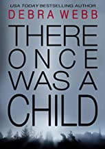 There Once Was A Child