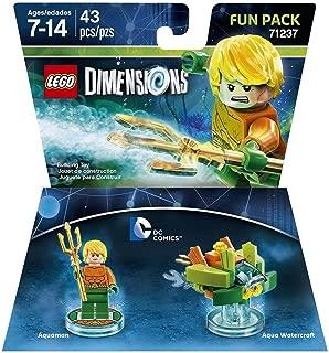 lego dimensions 71237