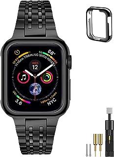 Juqbanke Apple Watch Band