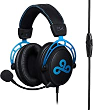 Best hyperx cloud headband Reviews